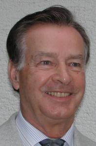 Michael Bochen