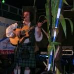 Burgfest 2008