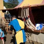 Burgfest 2011