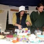 Burgfest 2009