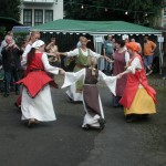Burgfest 2010