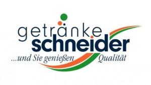 Getränke Schneider